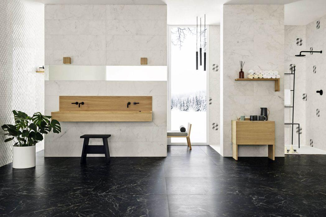 arredo bagno milano: vendita e assistenza - spazio 11 - Arredo Bagno Milano
