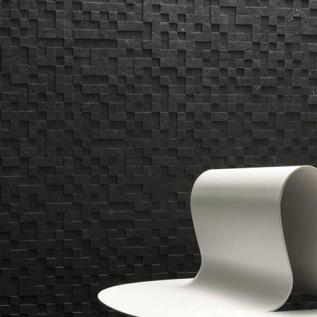 Piastrelle Mosaico per Bagno Milano