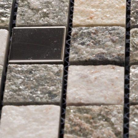 Rivestimenti Mosaico per Bagno Milano