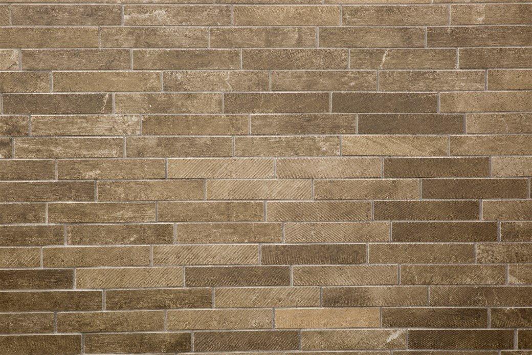 Piastrelle e rivestimenti mosaico bagno milano spazio 11 - Piastrelle pietra bagno ...