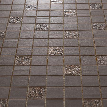 Rivestimenti Mosaico Saune
