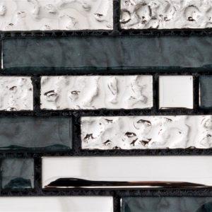 Piastrelle Mosaico Bagno a Milano