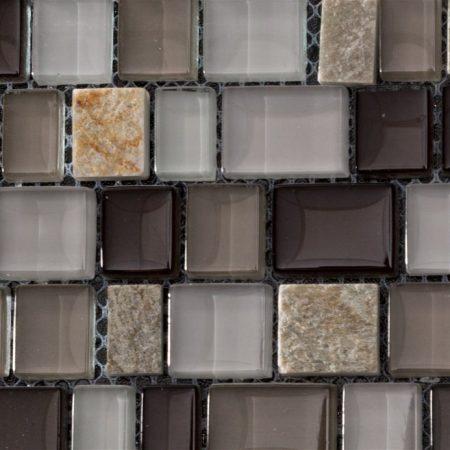 Rivestimenti Mosaico Bagno a Milano