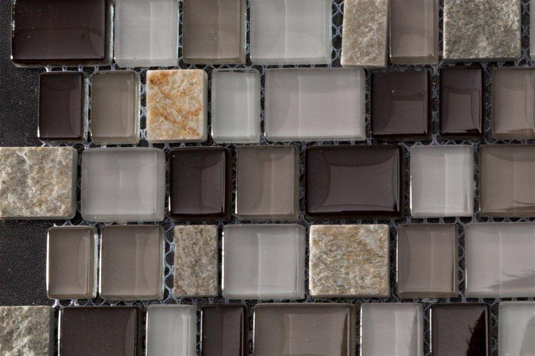 Stock piastrelle effetto pietra texture piastrelle pietra