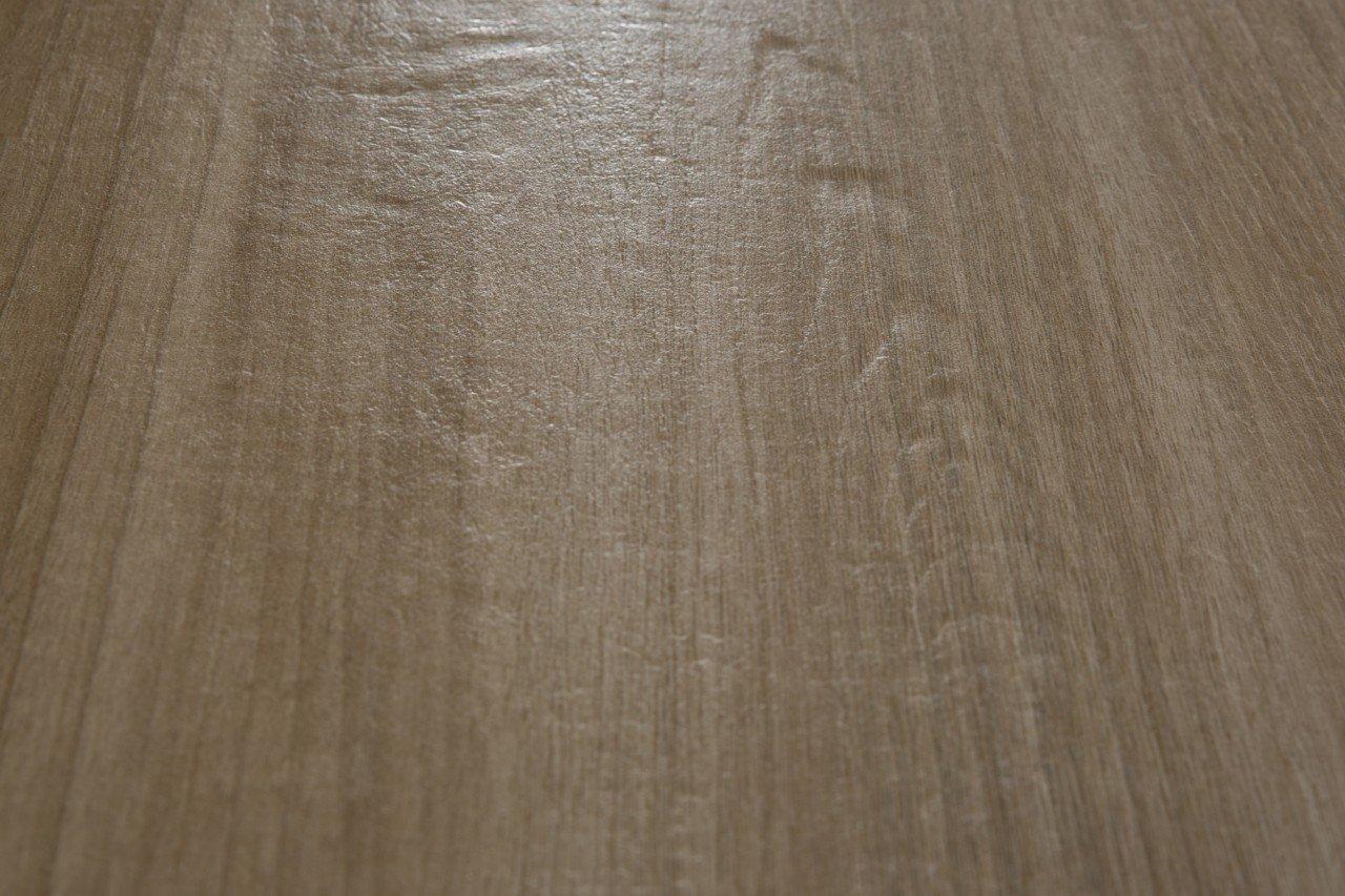 Pavimenti gres porcellanato effetto legno milano   spazio 11