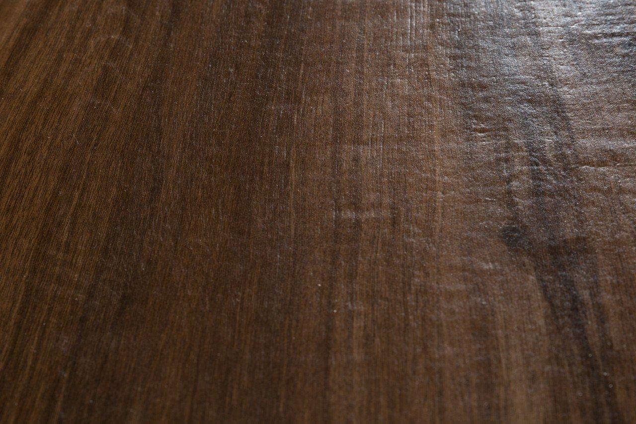 Pavimenti gres porcellanato effetto legno milano spazio 11 - Pavimenti gres porcellanato ...