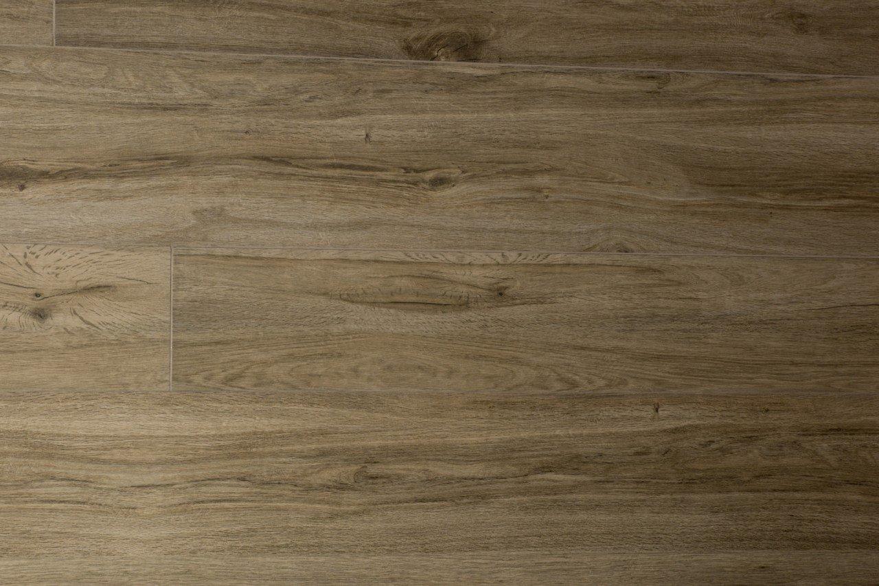 Pavimenti gres porcellanato effetto legno milano spazio 11 for Gres effetto legno