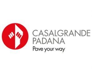 Pavimenti Casalgrande