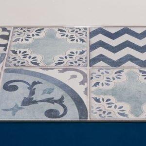 Ceramica Monocottura Rivestimenti Milano