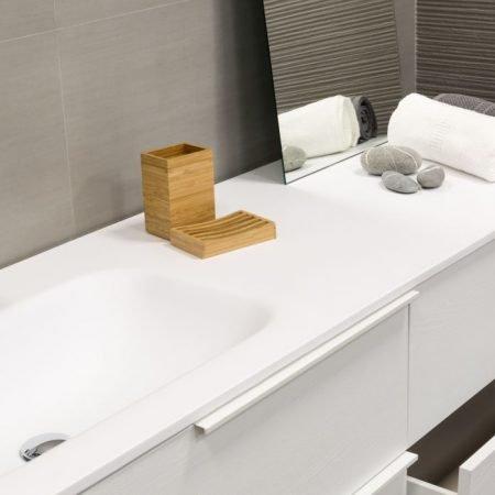 arredo bagno milano: vendita e assistenza - spazio 11 - Vendita Arredo Bagno Milano