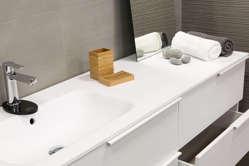 Mobili bagno milano arredo bagno spazio 11 - Arredo bagno a milano ...