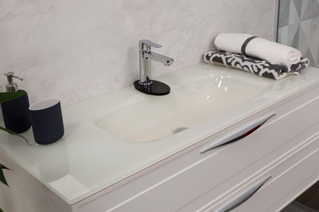 Mobili bagno milano arredo bagno spazio 11 for Subito mobili milano