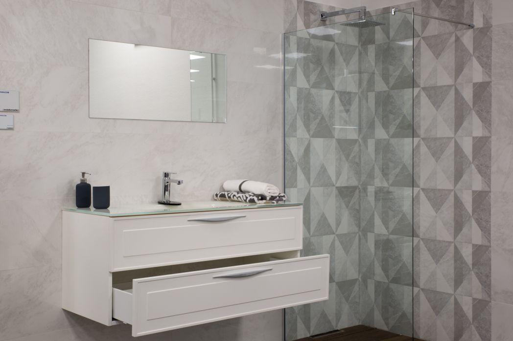 Subito it mobili bagno casamia idea di immagine - Subito mobile bagno ...