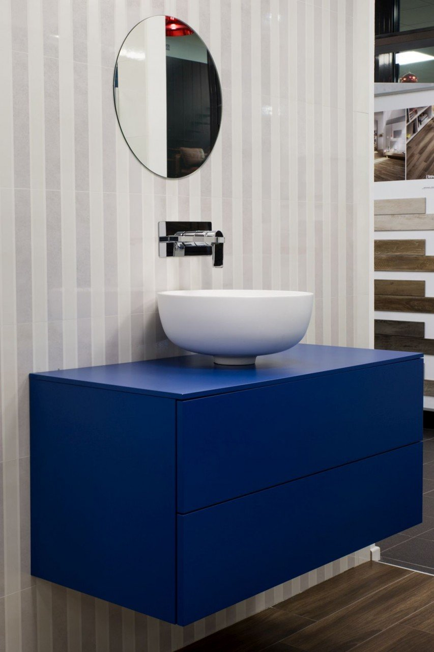 Mobili bagno milano arredo bagno spazio 11 for Showroom arredo bagno milano