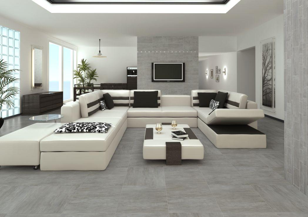 Pavimenti gres porcellanato e showroom piastrelle milano for Pavimenti case moderne