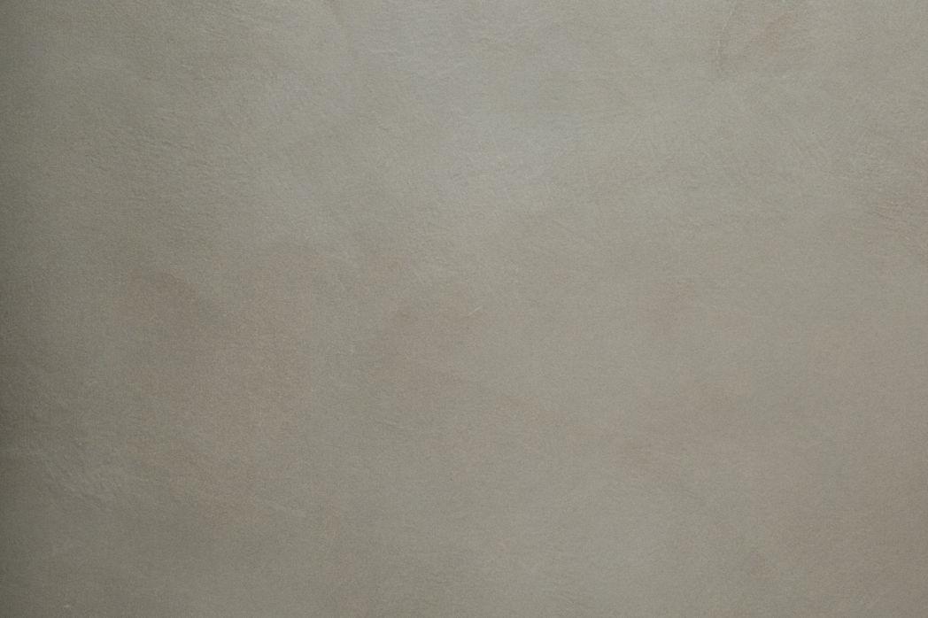 Pavimento texture texture pavimento in cemento u foto stock worac
