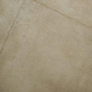 Pavimenti Gres Porcellanato Effetto Cemento