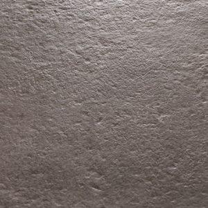 Pavimenti Porcellanato Effetto Cemento