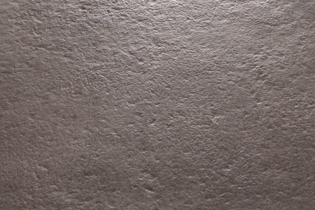 Pavimenti gres porcellanato effetto cemento milano spazio 11 - Pavimenti gres porcellanato ...