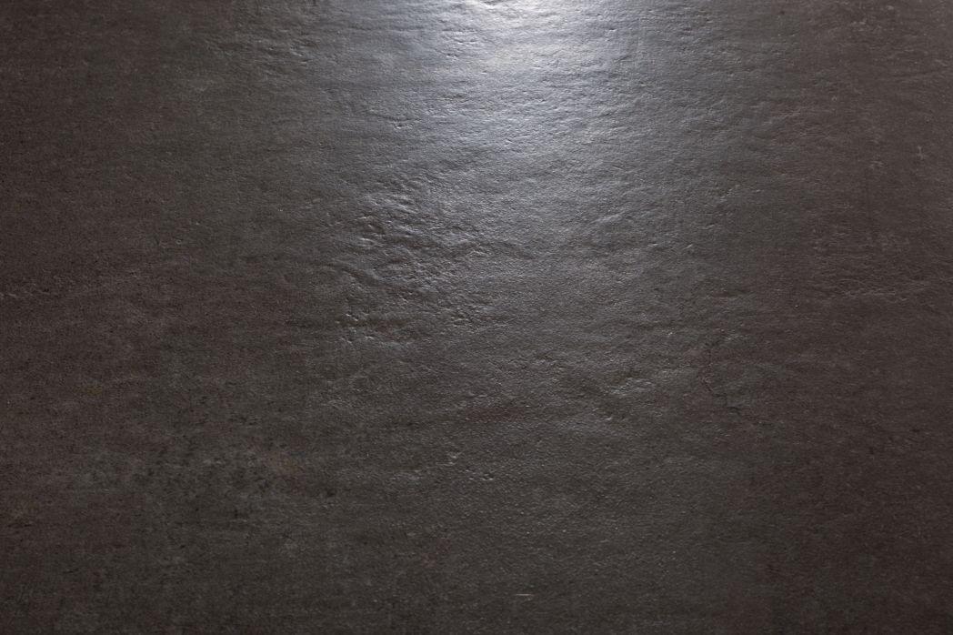 Pavimenti gres porcellanato effetto cemento milano spazio 11 - Pulizia piastrelle dopo posa aceto ...