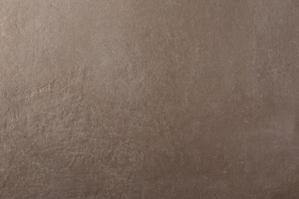Pavimenti gres porcellanato effetto cemento milano spazio
