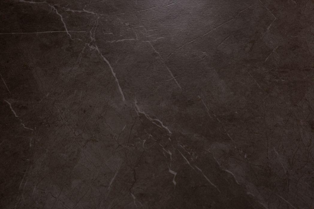 Pavimenti gres porcellanato effetto marmo milano spazio