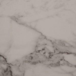 Pavimenti Gres Porcellanato Effetto Marmo Milano