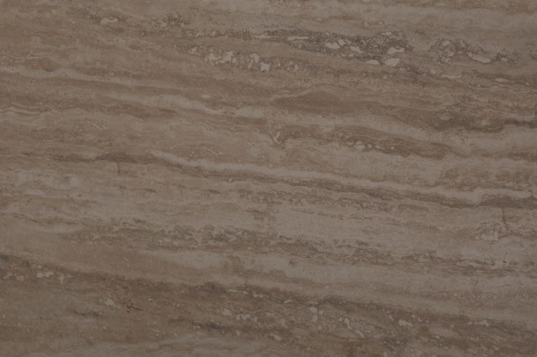 Pavimenti gres porcellanato effetto marmo milano spazio 11 - Pavimenti gres porcellanato ...