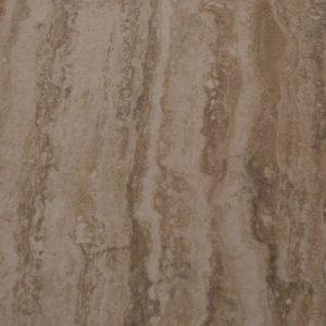 Effetto Marmo Pavimenti Gres Porcellanato