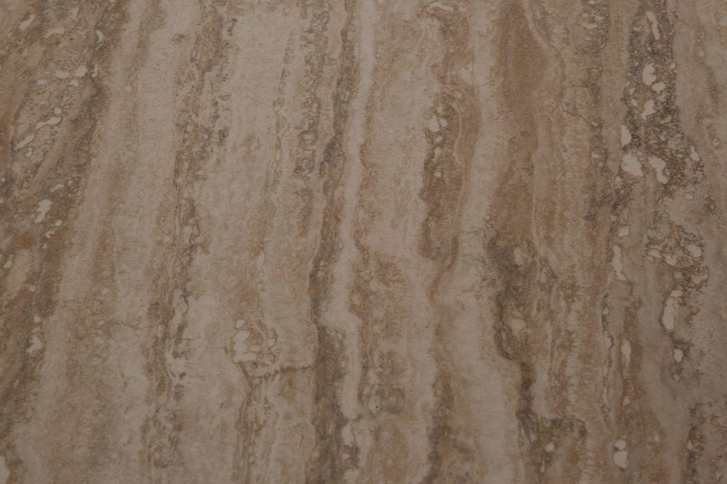 Pavimenti gres porcellanato effetto marmo milano spazio 11 - Piastrelle gres porcellanato effetto marmo ...