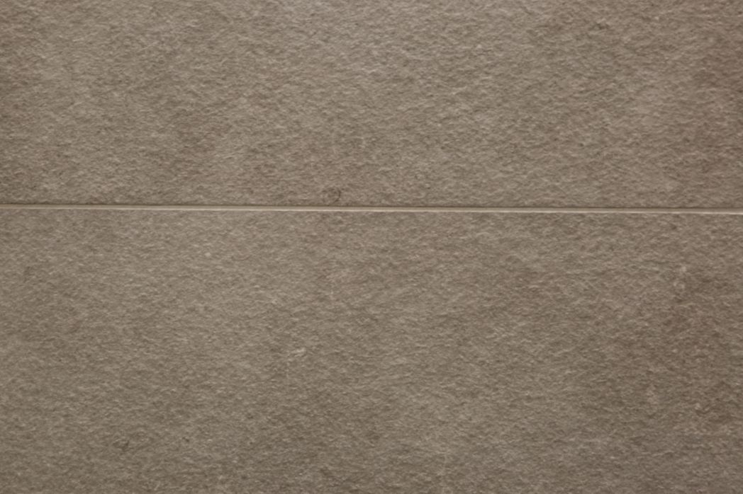Pavimenti gres porcellanato effetto pietra milano spazio 11 - Pavimenti gres porcellanato ...
