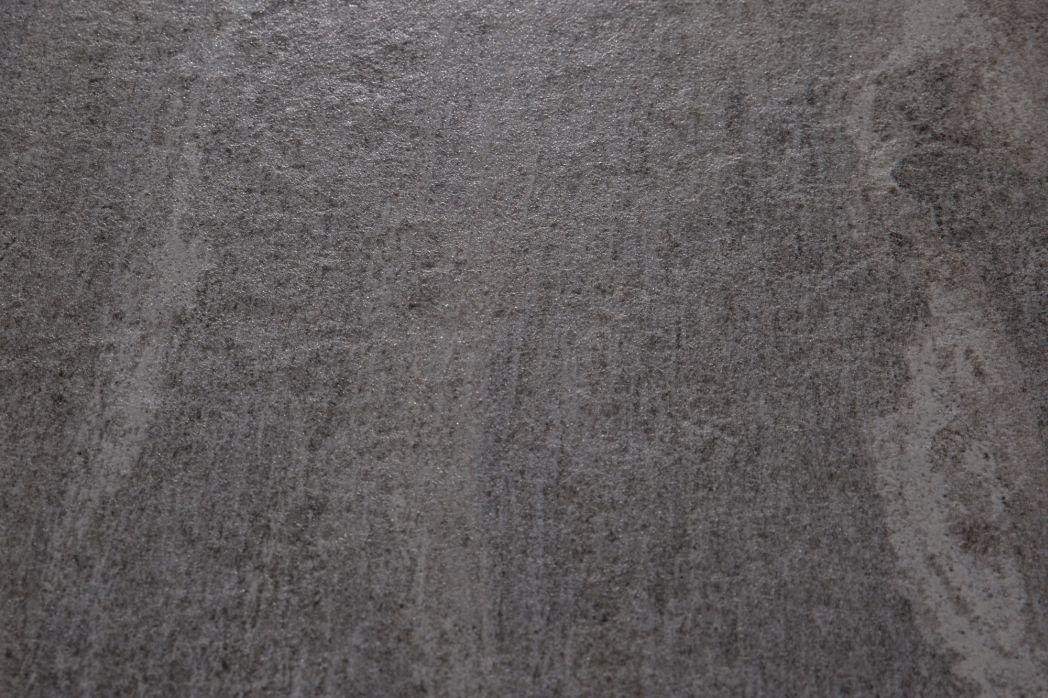 Gres effetto pietra. pavimento in gres effetto pietra con la