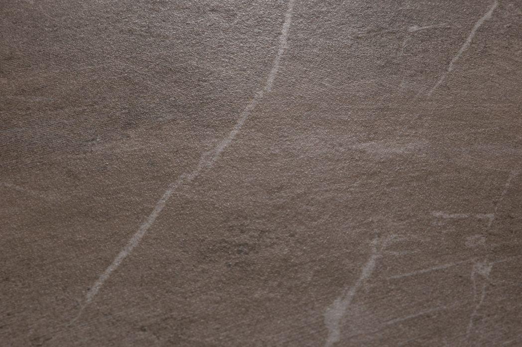 Pavimenti effetto pietra una collezione di idee per idee - Pavimenti gres porcellanato ...