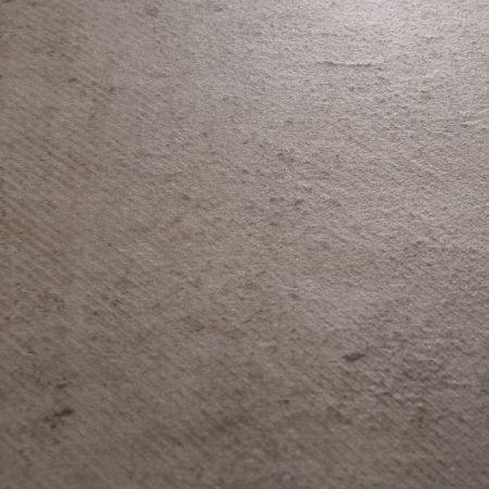 Pavimento Porcellanato Effetto Pietra