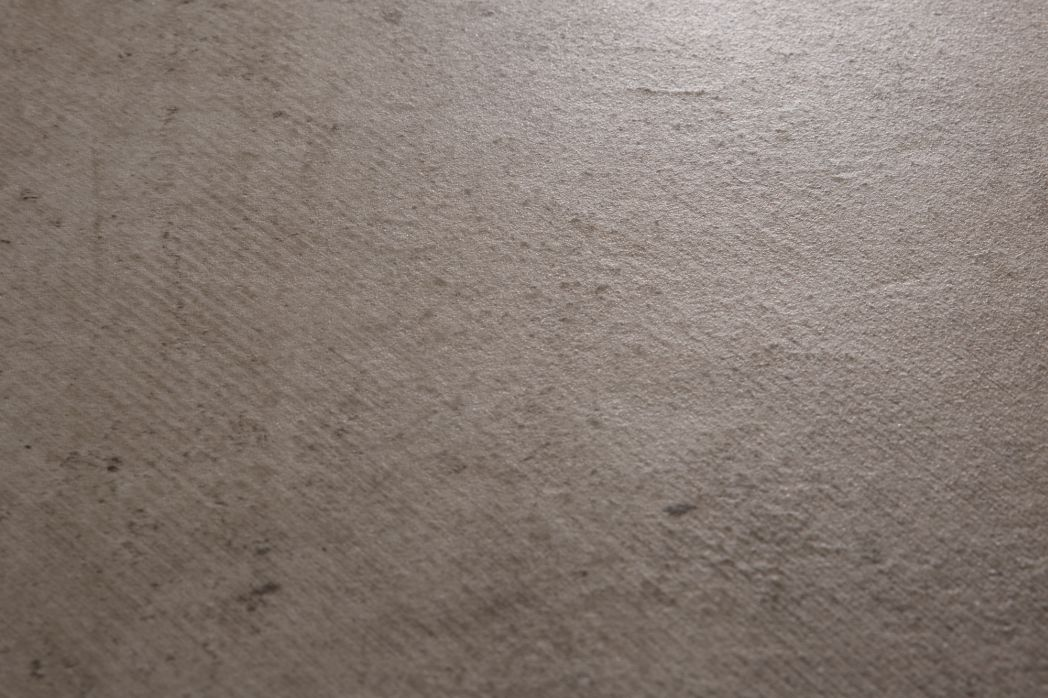 Pavimenti gres porcellanato effetto pietra milano spazio 11