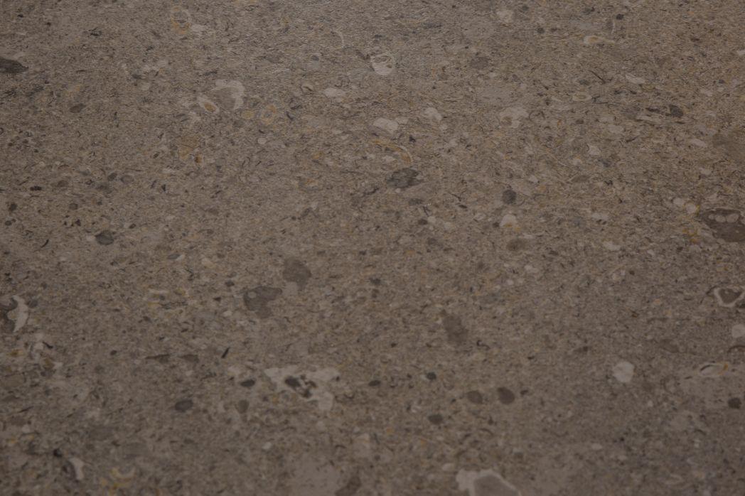 Pavimenti gres porcellanato effetto pietra - Pavimenti gres porcellanato ...