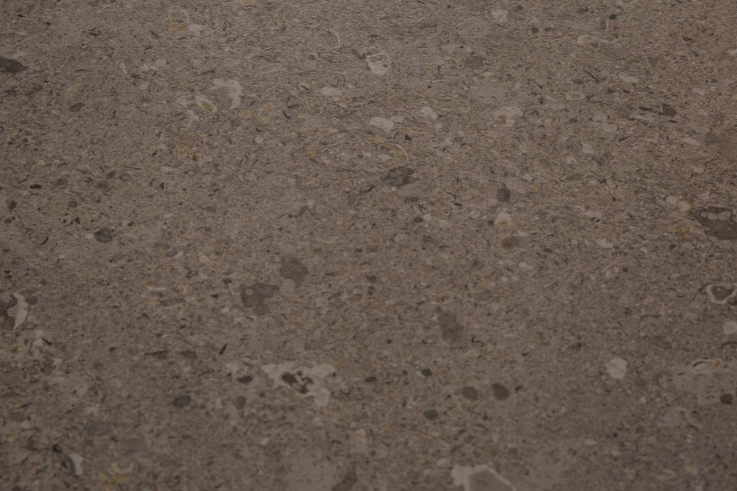 Gres porcellanato cottage effetto pietra gres porcellanato cottage effetto pietra la scelta - Piastrelle in gres porcellanato effetto pietra ...