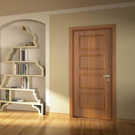 porte in legno_nuova