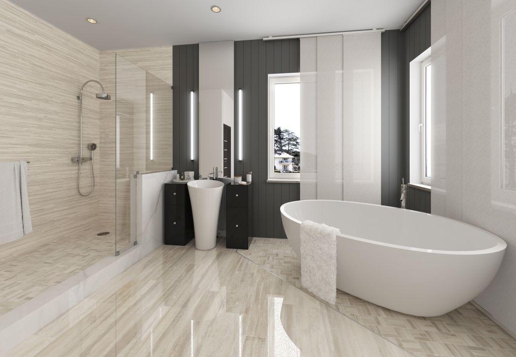 Rivestimenti bagno e cucina milano divisione pavimenti for Bagni rivestimenti