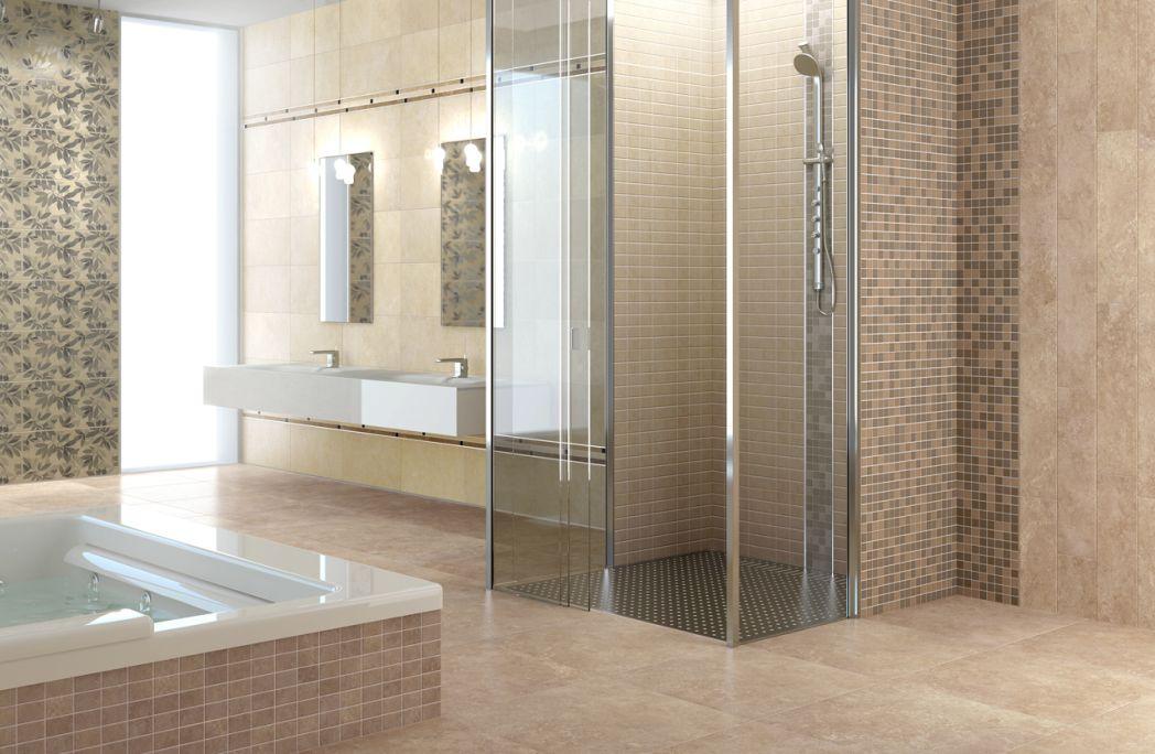 Rivestimenti bagno e cucina milano divisione pavimenti spazio