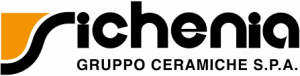 Pavimenti Sichenia