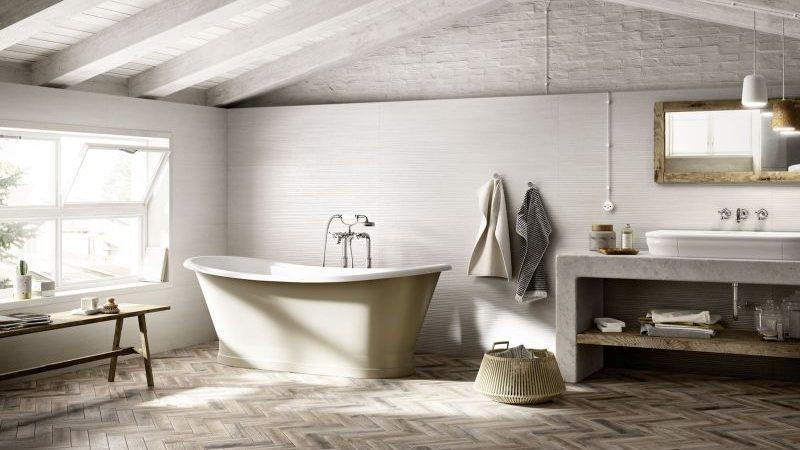 Stili arredamento casa spazio 11 serramenti e pavimenti milano - Finestre liberty ...