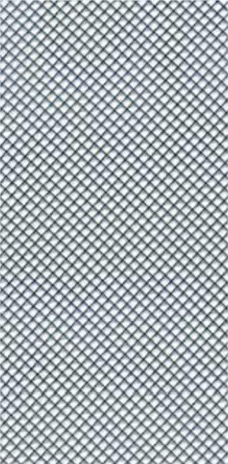 Zanzariera Tipologia Alluminio Spazio 11