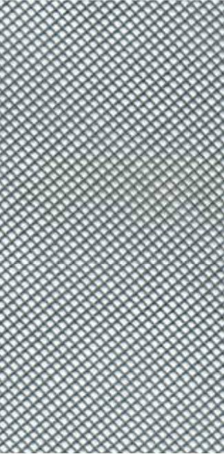 Zanzariera Tipologia Fibra di Vetro Spazio 11