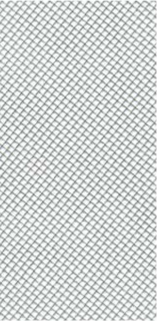 Zanzariera Tipologia Inox Spazio 11