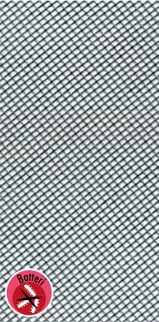 Zanzariera Tipologia Sunox Spazio 11